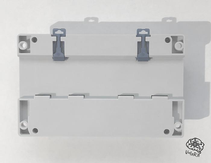 Sonoff-4ch-pro-bottom