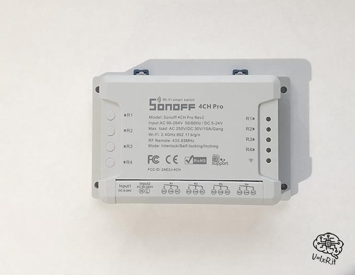 Sonoff-4ch-pro-top